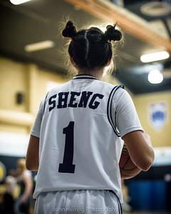 20160223-MCS_Basketball-89