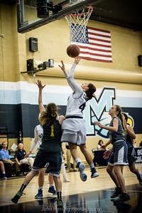20160223-MCS_Basketball-120