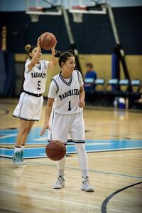 20160223-MCS_Basketball-38