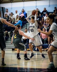 20160223-MCS_Basketball-178