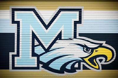 20160223-MCS_Basketball-4