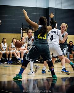 20160223-MCS_Basketball-99