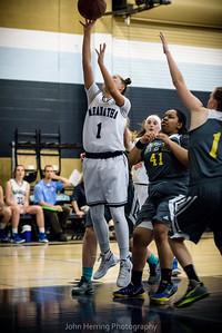 20160223-MCS_Basketball-87