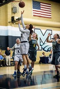 20160223-MCS_Basketball-94
