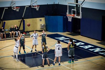 20160223-MCS_Basketball-70