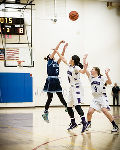 20160226-MCS_Basketball-73