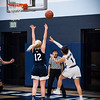 20171220-MCHS_Girls_Basketball-11