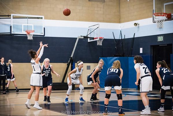 20171220-MCHS_Girls_Basketball-23
