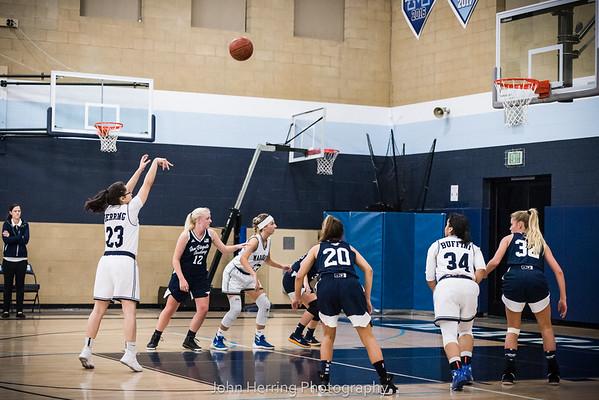 20171220-MCHS_Girls_Basketball-71