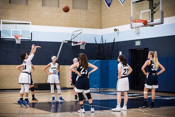 20171220-MCHS_Girls_Basketball-49