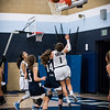 20171220-MCHS_Girls_Basketball-115