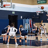 20171220-MCHS_Girls_Basketball-325