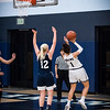 20171220-MCHS_Girls_Basketball-10