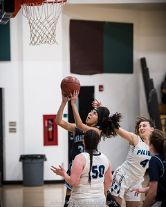 20171229-MCHS_Girls_Basketball-21