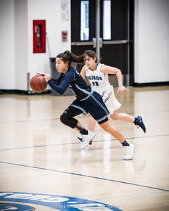 20171229-MCHS_Girls_Basketball-10