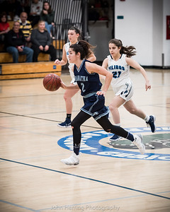 20171229-MCHS_Girls_Basketball-25