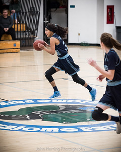 20171229-MCHS_Girls_Basketball-8