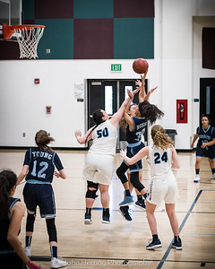 20171229-MCHS_Girls_Basketball-5