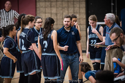 20171229-MCHS_Girls_Basketball-38