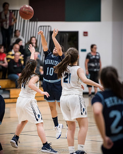 20171229-MCHS_Girls_Basketball-61