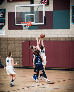 20171229-MCHS_Girls_Basketball-4