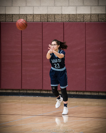 20171229-MCHS_Girls_Basketball-43