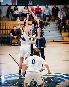 20171229-MCHS_Girls_Basketball-3