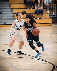 20171229-MCHS_Girls_Basketball-44