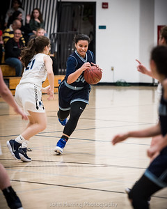 20171229-MCHS_Girls_Basketball-59