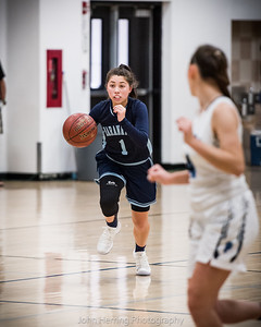 20171229-MCHS_Girls_Basketball-65
