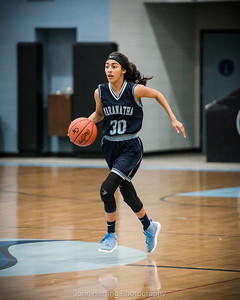 20180126-MCS_Girls_Basketball-67