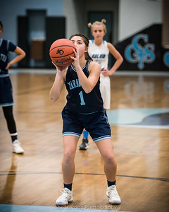 20180126-MCS_Girls_Basketball-82