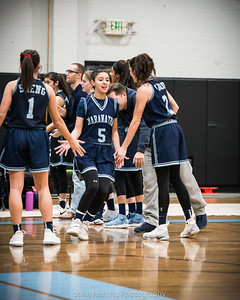 20180126-MCS_Girls_Basketball-20