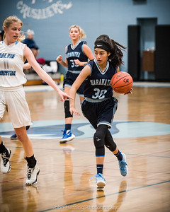 20180126-MCS_Girls_Basketball-69