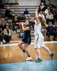 20180126-MCS_Girls_Basketball-52