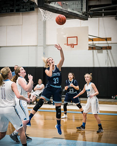 20180126-MCS_Girls_Basketball-125