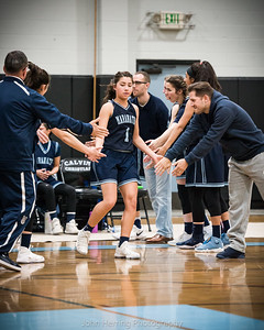 20180126-MCS_Girls_Basketball-12