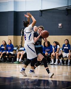 20171208-MCS_Girls_Basketball-40