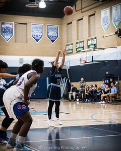 20171208-MCS_Girls_Basketball-69