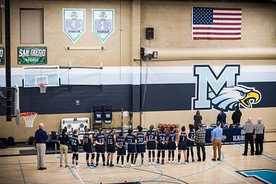 20171208-MCS_Girls_Basketball-2