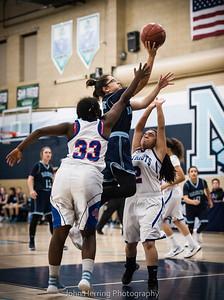 20171208-MCS_Girls_Basketball-66