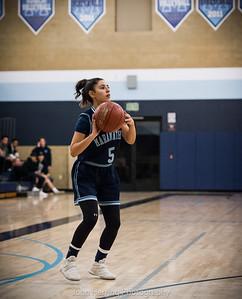 20171208-MCS_Girls_Basketball-72