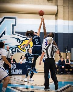 20171208-MCS_Girls_Basketball-29