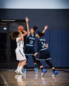 20171208-MCS_Girls_Basketball-87