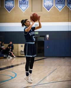 20171208-MCS_Girls_Basketball-74