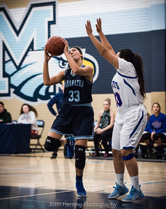 20171208-MCS_Girls_Basketball-46