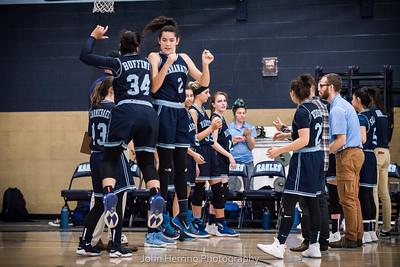 20171208-MCS_Girls_Basketball-20