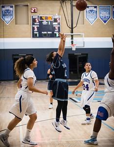 20171208-MCS_Girls_Basketball-82