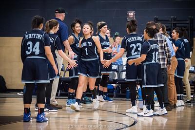 20171208-MCS_Girls_Basketball-21
