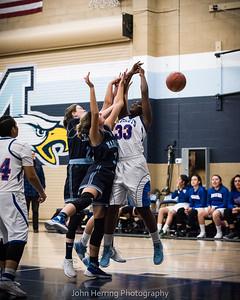 20171208-MCS_Girls_Basketball-45